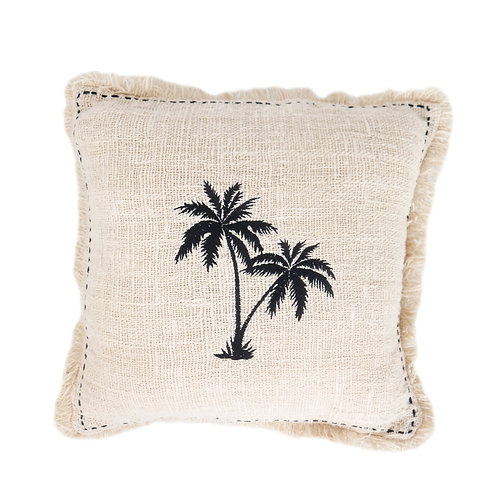 Soka Twim Palm