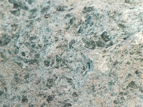Sukabumi Green Stone - Rough Surface