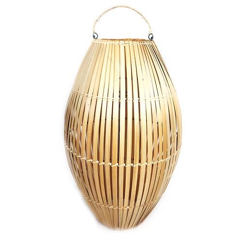 Afolo Bambo Lamp
