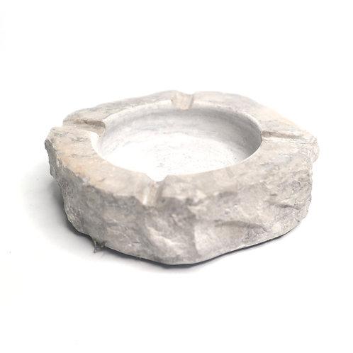 Natural Stone Ashtray
