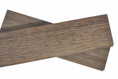 Flooring Ulin - Smooth Narrow