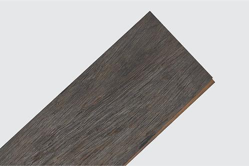 Flooring Ulin - Rustic Narrow