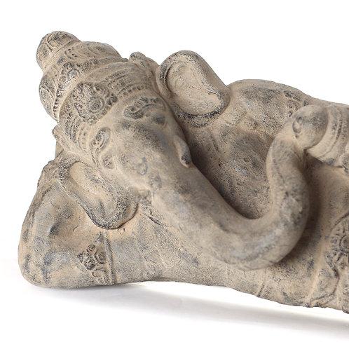 Sleeping Ganesha (SPECIAL)