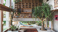 a-brutalist-tropical-home-in-bali-patisa