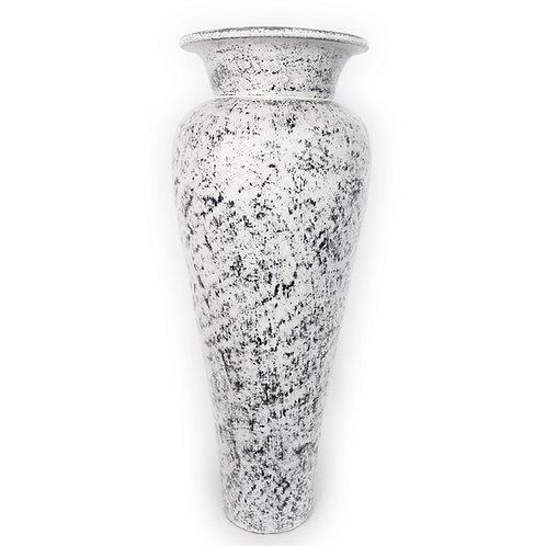 Bottle Clay Pot