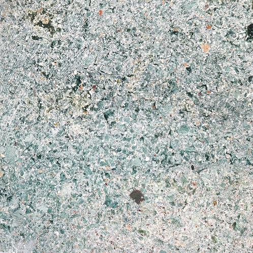Sukabumi Green Stone - Soft Surface (Best Seller)