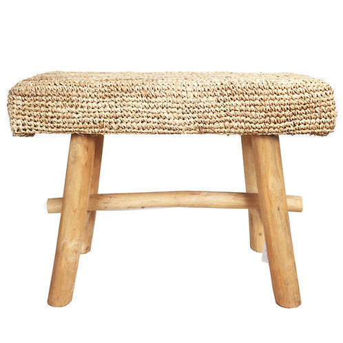 Sisal Chair