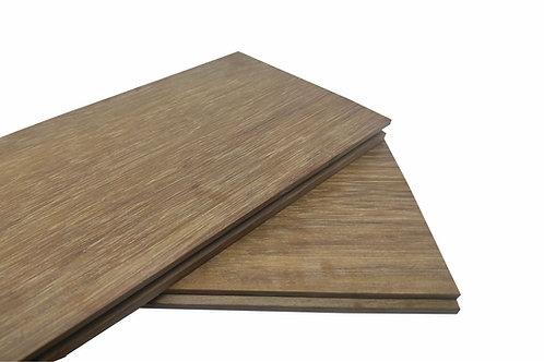 Flooring Ulin - Smooth Wide