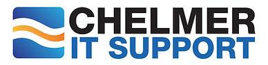 CITSL Logo.jpg