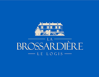 La Brossardière - Le Logis