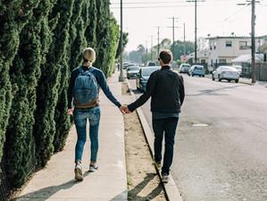 8 อุปนิสัยสร้างความรักความสัมพันธ์ให้ยืนยาว