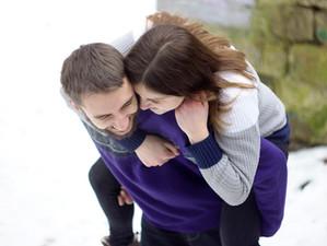 5 จิตวิทยาทำให้คนรอบข้างตกหลุมรักคุณ