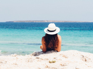 4 วิธี Move on จากภาวะซึมเศร้าช่วงวันหยุดยาว (Post Vacation Blue)