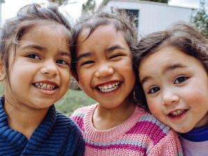 5 วิธีเลี้ยงเด็กยุคอัลฟ่าเจนอย่างมีประสิทธิภาพ