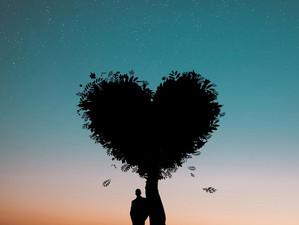 3 ขั้นตอนการค้นพบความสุข เมื่อเจอมรสุมความรัก