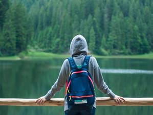 7 วิธีบำบัดใจเพื่อป้องกันโรคซึมเศร้า