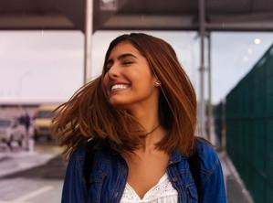 8 วิธีเอาชนะโรคซึมเศร้า เข้าสู่โหมดแห่งความสุข
