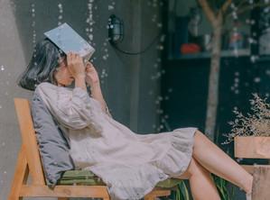 8 อาการของผู้ป่วยโรคซึมเศร้าตามฤดูกาลที่นักจิตวิทยาแนะให้ระวัง