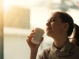10 เรื่องต้องห้ามสำหรับคนที่อยากมีสุขภาพจิตที่ดี