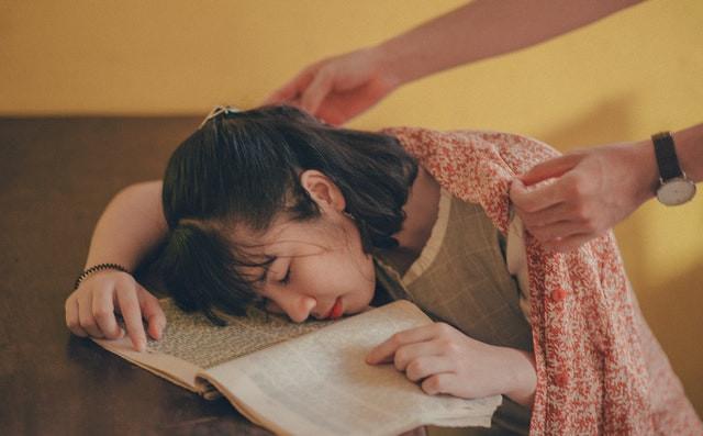 7 วิธีอยู่เคียงข้างผู้ป่วยโรคซึมเศร้า