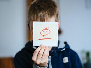 18 กลยุทธ์ที่ผู้ปกครองควรทำเมื่อลูกถูก Bullying