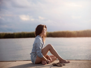 5 วิธีรับมือกับโรควิตกกังวลในสถานการณ์กดดันสูง