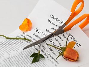 4 เรื่องที่ต้องเตรียมตัวเมื่อถึงเวลาต้องแยกทางจากคนรัก