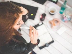 5 อุปนิสัยที่นักจิตวิทยาบอกว่าจะทำคุณจะกลายเป็นผู้โชคดีอยู่เสมอ