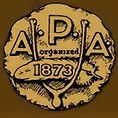 American Poultry Association.jpg
