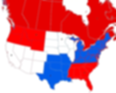District Map.webp