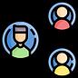 matching speed networking platform