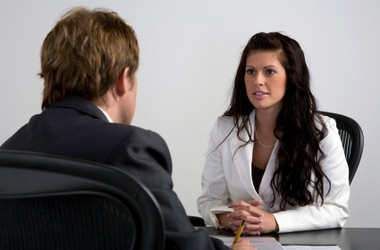5 Tips to Ace a Behavior-based Interview