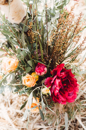 Hochzeitsfotografie Berlin, Fotos Hochzeitstag, Hochzeitsfotos Berlin