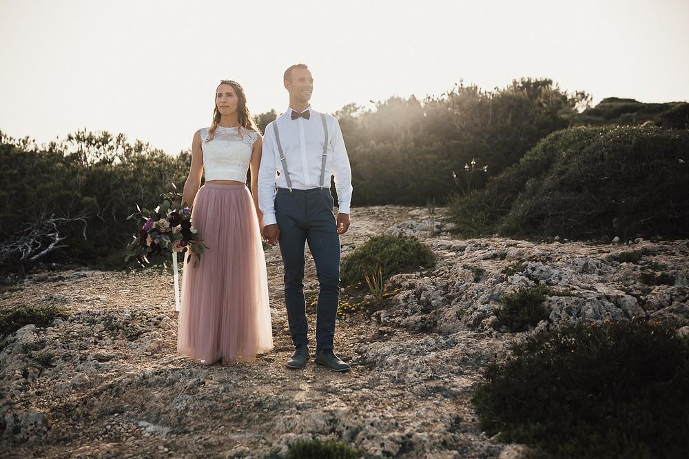Destinationwedding Mallorca Hochzeitsfotograf