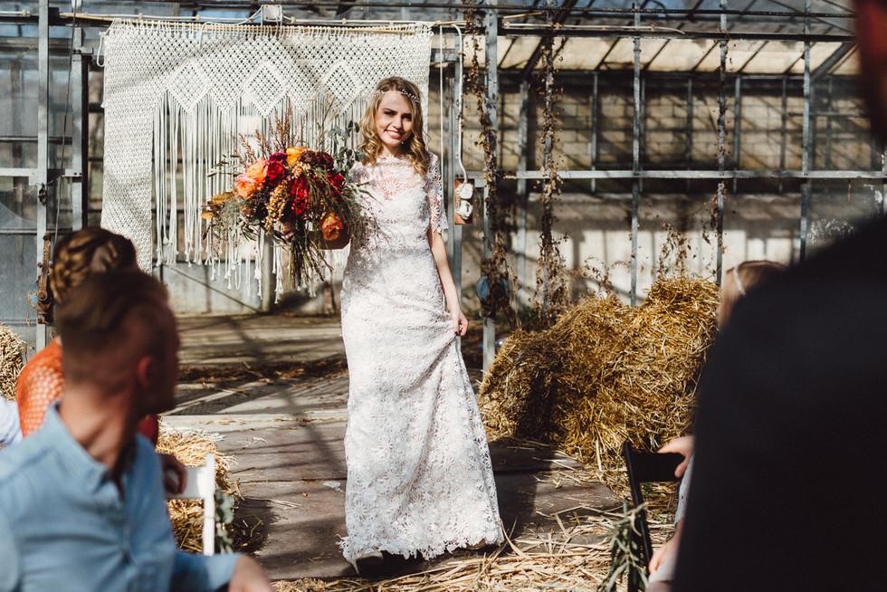 Hochzeitsfotografie Berlin, Fotos Hochzeitstag, Hochzeitsfotos Berlin, Braut