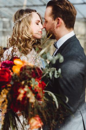 Hochzeitsfotografie Berlin, Fotos Hochzeitstag, Hochzeitsfotos Berlin, Brautpaar, Trauung