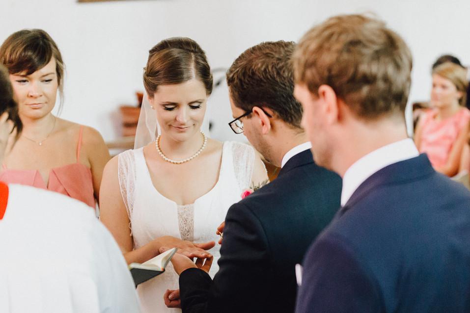 Fotograf Berlin Hochzeit