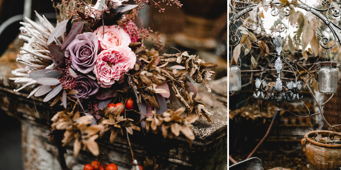 Hochzeitsfotografie Berlin, Hochzeitsfotograf Berlin