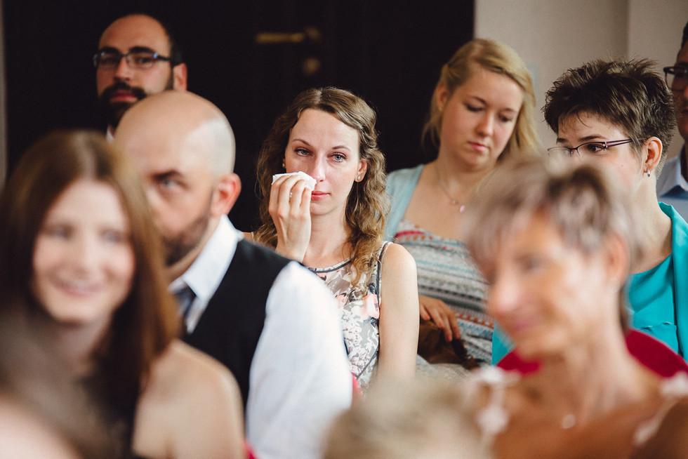 Hochzeitsfotograf Berlin, Hochzeitsfotografie Berlin