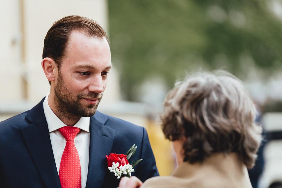 Hochzeitsfotografie Berlin, Hochzeisfotograf Berlin
