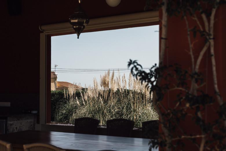 Ausblick Mallorca
