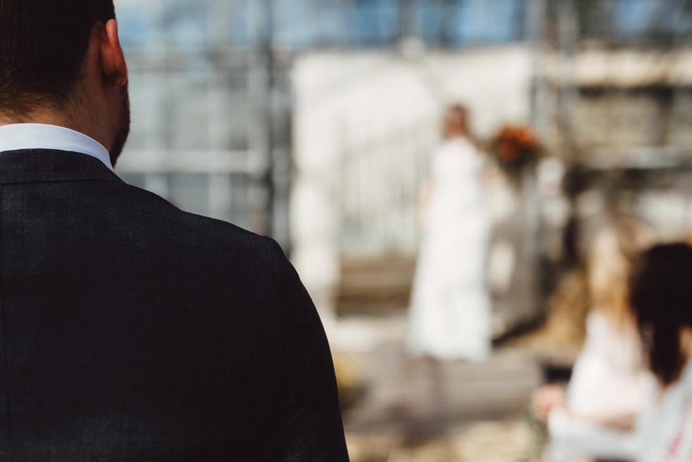 Hochzeitsfotografie Berlin, Fotos Hochzeitstag, Hochzeitsfotos Berlin, Bräutigam