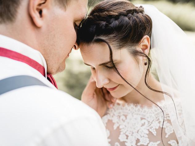 Destination Wedding Spreewald