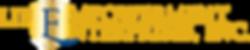 Lee Logo final-01.png