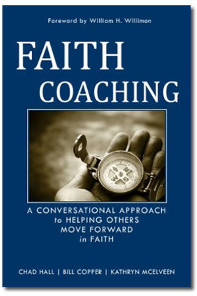 Faith Coaching