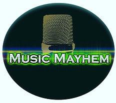 music mayhem.jpg