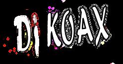 Dj Koax 2.png