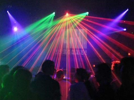 laser 2.jpg
