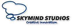 Skymind Studios 2020 logo.jpg