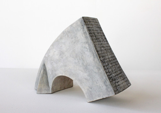 arch sculpture.jpg